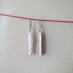 Wren Feather